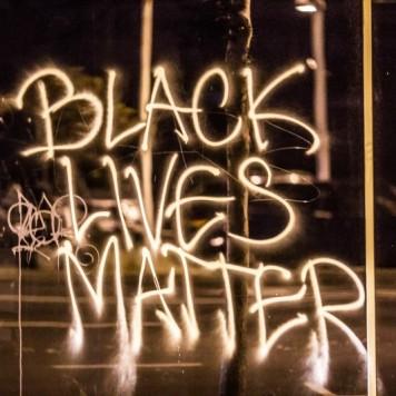 Black-Lives-Matter-Seattle-MayDay-Thomas-Hawk-CC-NC-Flickr-800x533