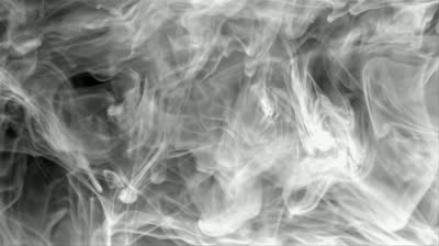 stock-footage-smoke-texture-against-black-background